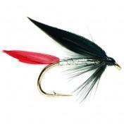 Fulling Mill Wet Fly - Butcher