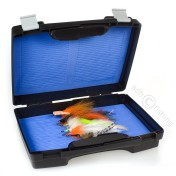 Fly Set Tarpon by adh-fishing in Fulling Mill Big Fly Box
