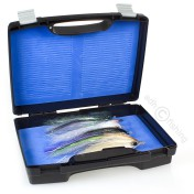 Fly Set Giant Travelly and Predator by adh-fishing in Fulling Mill Big Fly Box