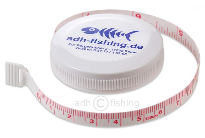 adh-fishing tape measure