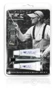 McNett Aquasure Repair Kit e. g. for Gore-Tex-Waders