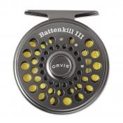 Orvis Battenkill Fly Reel