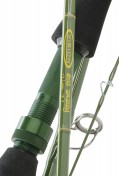 Vision Big Daddy Single-handed Fly rod