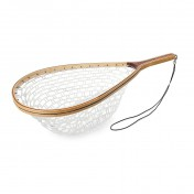 Cortland Catch and Release Trout Net
