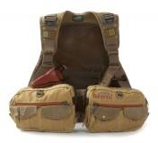 Fishpond Vaquero Tech Pack Vest