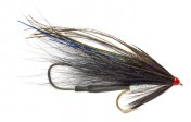 Fulling Mill Saltwater and Salmon Fly - Steffan Jones BBS Stinger