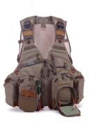 Fishpond Gore Range Tech Pack Vest