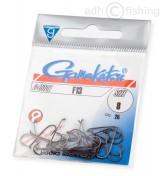 Gamakatsu F13