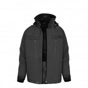 Geoff Dozer5 Jacket