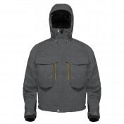 Geoff Anderson WS5 Wading Jacket