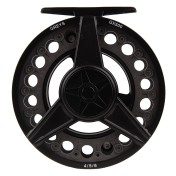 Greys GX500 Fly reel