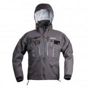 Guideline Alta Wading Jacket