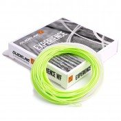 Guideline Experience WF Fly Line Floating