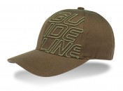 Guideline Bamboo Cap