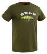 Guideline GDLN Tee Shirt