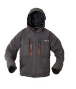 Guideline Kispiox Jacket