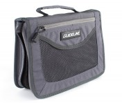 Guideline Shooting Head Bag