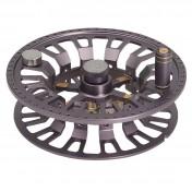 Hardy Ultralite CA DD Titanium Spare Spool