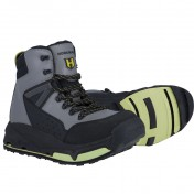 Hodgman H5 H-Lock Wading Boots incl. Extra Soles