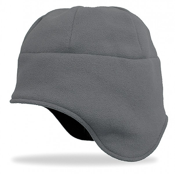 Vision Inka Polartec Cap