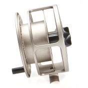 Waterworks-Lamson Guru II HD Spare Spool