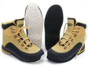 Vision Loikka (with Felt or Rubber Sole) Wading Boot