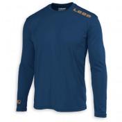 Loop Marauder LS Tec Shirt