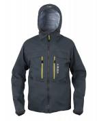 Loop Rautas Lightweight Wading Jacket