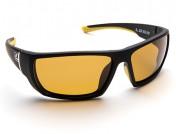 Loop V10 Sunglasses - Polarized glasses