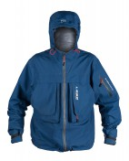 Loop Lainio Wading Jacket