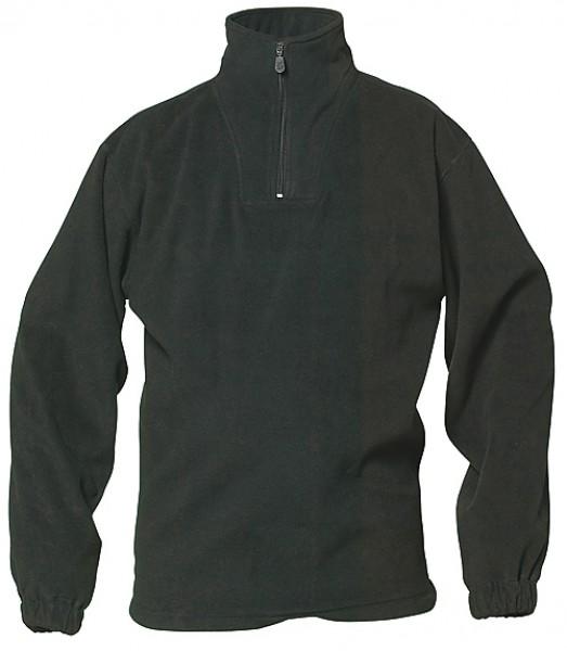 Kinteic McKay Top Pullover