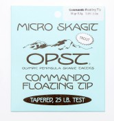 Opst Commando Floating Tips 5 ft 7,5 ft 10 ft