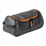 Safe Passage 800 Travel Kit