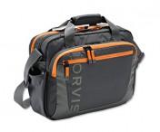 Orvis Safe Passage Briefcase