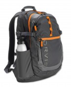 Orvis Safe Passage Day Pack