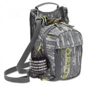 Orvis Safe Passage Chip Pack