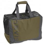 Orivs Safe Passage Wader Tote Bag