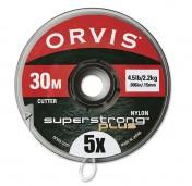 Orvis Super Strong Plus Nylon Tippet