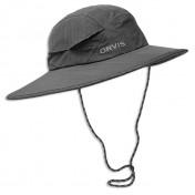 Orvis Waterproof Wide-Brimmed Hat