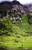 Orvis Catalogue 2017