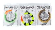 Pacchiarini's Custom Colors Wiggle Tails Jumbo Slim