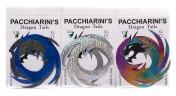 Pacchiarini's Wiggle Dragon Tails XXL