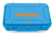 Vision Aqua Salt Waterproof Fly Box