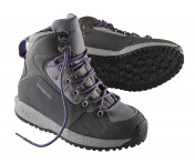 Patagonia Women's Ultralight Wading Boots