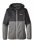 Patagonia Alpine Houdini Rain Jacket