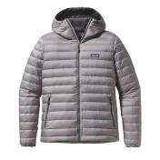 Patagonia Down Sweater Hoody Jacket