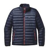 Patagonia Down Sweater Down Jacket