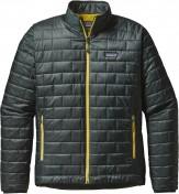 Patagonia Nano Puff Jacket PrimaLoft Jacket