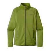 Patagonia R1 Full-Zip Jacket
