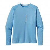 Patagonia Sunshade Crew Shirt